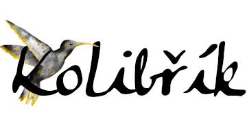 Vyšel sedmý Kolibřík!