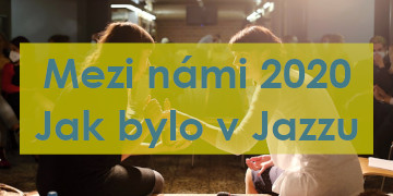 Jak bylo v Jazzu II – video