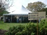 2008Festival-047