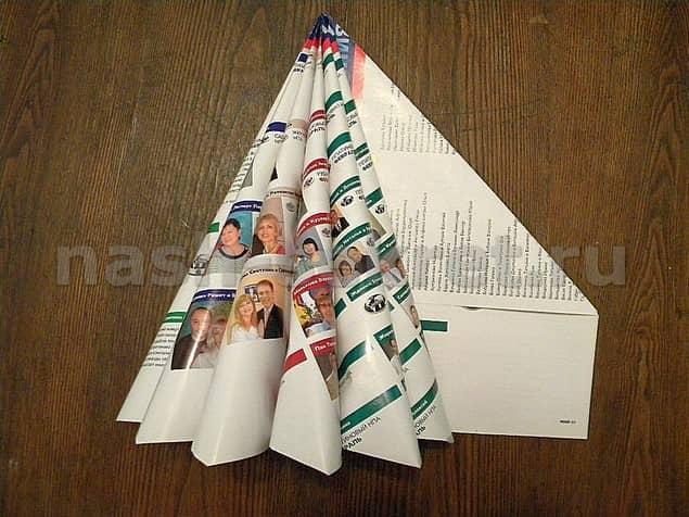 Crăciunul copac Mk.