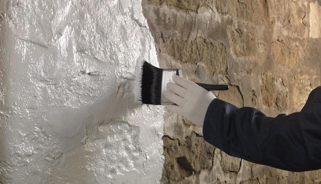 Срубить бетон цементный раствор для кирпичной кладки цена