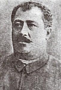 Хачатур Гиланянц