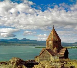 goluboe_serdce_armenii1