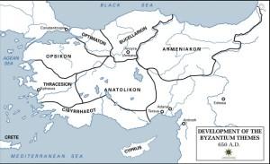 armenia-vizantia