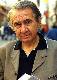 Хосе Антонио Гурриаран