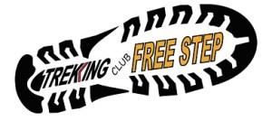 free_step