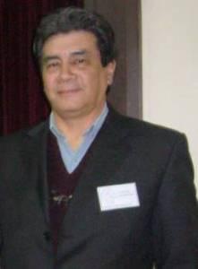Виктор Уго Аревало Хордан