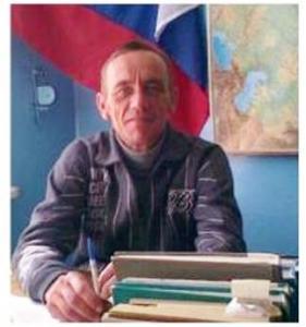 kovanov_alexandr