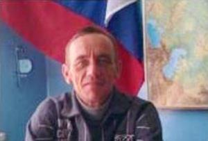 kovanov_alexandr2