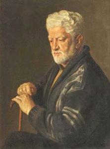 Эдуард Исабекян