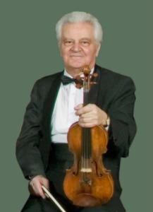 Генрих Чтчян