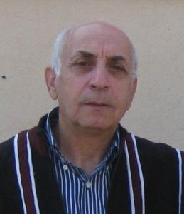 Артэм Григоренц