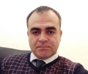 akopyan_arshak