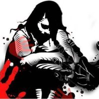 Woman gang raped, murdered along with husband in Jharkhand