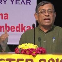 Kannada Activist, Senior Artist TV Gurumurthy Passes Away in Bengaluru