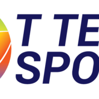 Live T10 Cricket League 2017 TV Channels Broadcasting List [Worldwide]