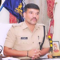 Mysuru SP Ravi D Channannavar transferred to Bengaluru