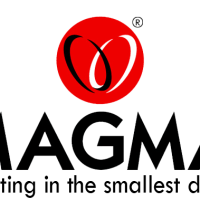 MAGMA FOUNDATION opens the doors of opportunities to support Education.