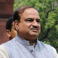 Ananth Kumar to be shifted to US for treatment