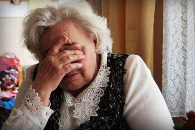 Депутаты приняли решение по пенсионному возрасту для женщин