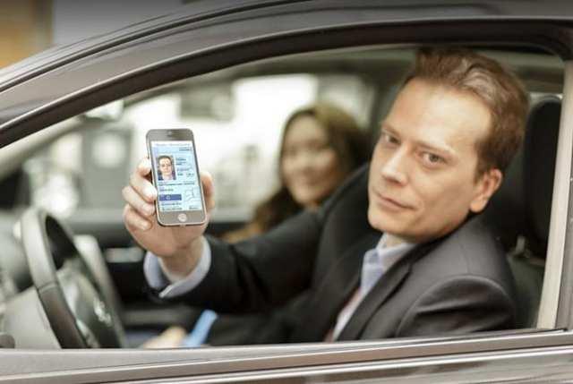 Государство в смартфоне «Дія»| Что умеет «Дія» и как его найти