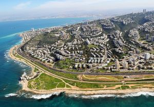 800px-Haifa_2965-1