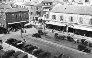 Hamra_square_-_Haifa_(3)