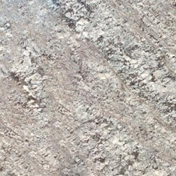 AZUL-DELICATO-3CM-LOT-0614-MGF1-tile