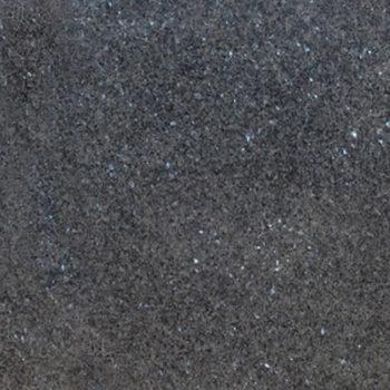 BLUE-PEARL-GT-3CM-LOT-1113A-SMS-tile