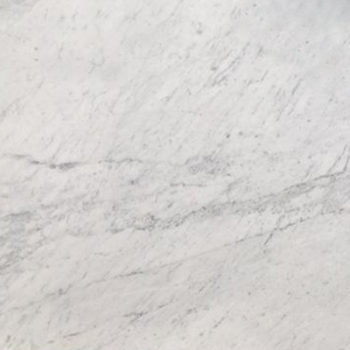 WHITE-CARRARA-SUPER-2CM-LOT-0714-VAL-tile
