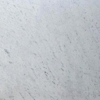 WHITE-CARRARA-SUPER-3CM-LOT-0614-MMC-tile