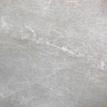 mlight-emperador-premium-2cm-tile