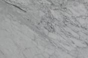 WHITE CARRARA 2CM