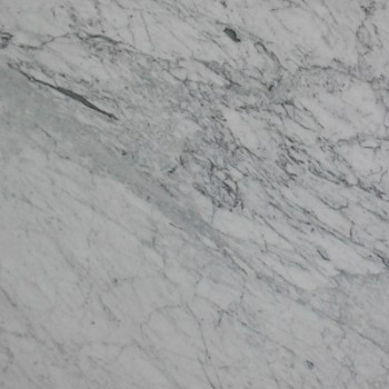 WHITE-CARRARA-2CM-LOT-1115-INM-tile
