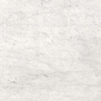 CALCATTA-BIANCO-2-(LOT-#1115-SMS)-tile