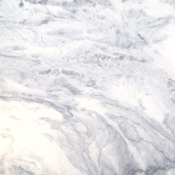SMOKEY-WHITE-MARBLE-2CM-LOT-#-0415-PGN-tile
