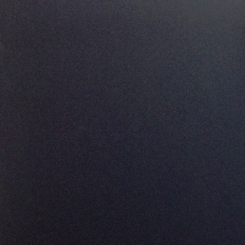 ABSOLUTE BLACK HONED