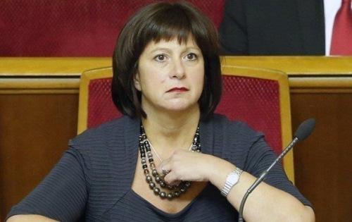 Україна може оголосити дефолт