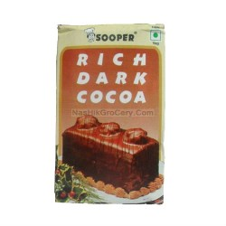Cocoa_Rich_Dark_Sooper