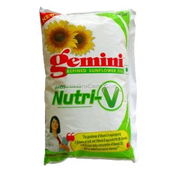 Gemini_Refined-Sunflower_Oil_With_Nutri-V_Oil_Pouch