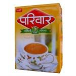 Sapat_Pariwar_Family_Chai_5_Blend_Box