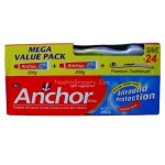 Anchor_Tooth_Paste_Double_Pack_200g_200g_NashikGrocery.Com_JPG90