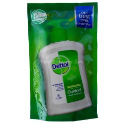 Dettol_Hand_Wash_Refill_Pouch_NashikGrocery.Com_JPG90