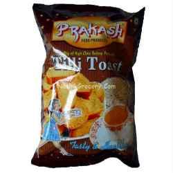 Prakash_Tilli_Toast_Front_Side_(NashikGrocery.Com)