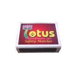 Totus_Match_Box_Pack_NashikGrocery.Com_JPG80