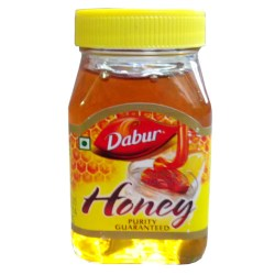 Dabur_Honey_250g_(NashikGrocery.Com)_95