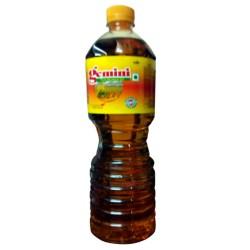 Gemini_Mustard_Oil_1_Lit_Bottle_NashikGrocery.Com_98