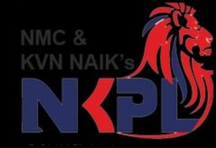 NKPL 2017 Nashik Kabaddi Premier League season 2 vnnaik gopinath munde college नाशिक कबड्डी प्रीमियर लीग