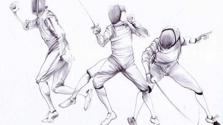 Nashik organising 5th Youth National Fencing Championship sports news