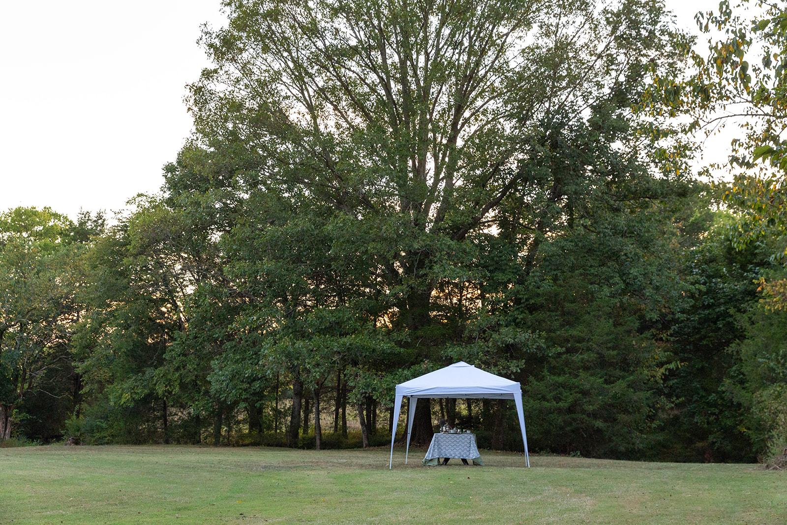 Meet Menkveld Farm on Nashville Bride Guide